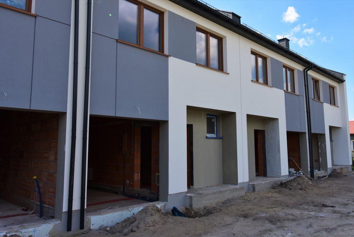 Dom na sprzedaż Marki  135m2 Foto 1