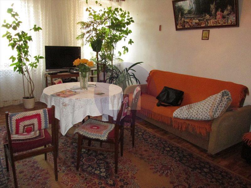 Mieszkanie dwupokojowe na sprzedaż Jawor, rynek Rynek  92m2 Foto 1