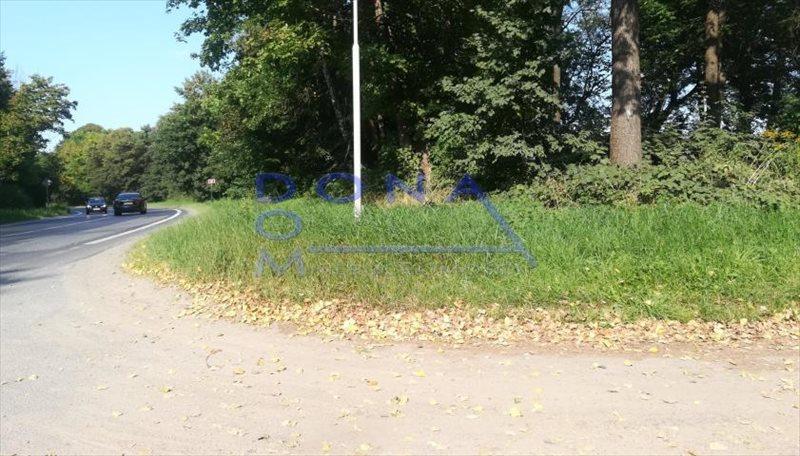 Działka budowlana na sprzedaż Łódź, Bałuty, Rogi, Strykowska  11853m2 Foto 2