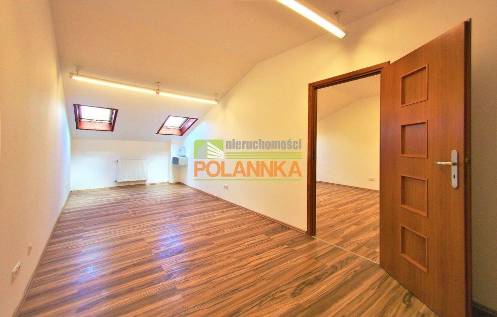 Lokal użytkowy na wynajem Toruń  2860m2 Foto 7
