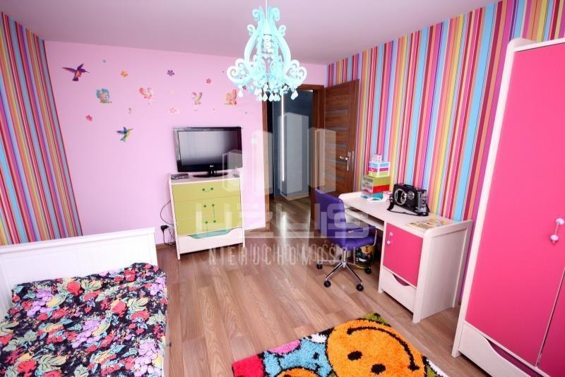 Dom na sprzedaż Pelplin, Wigury  200m2 Foto 6