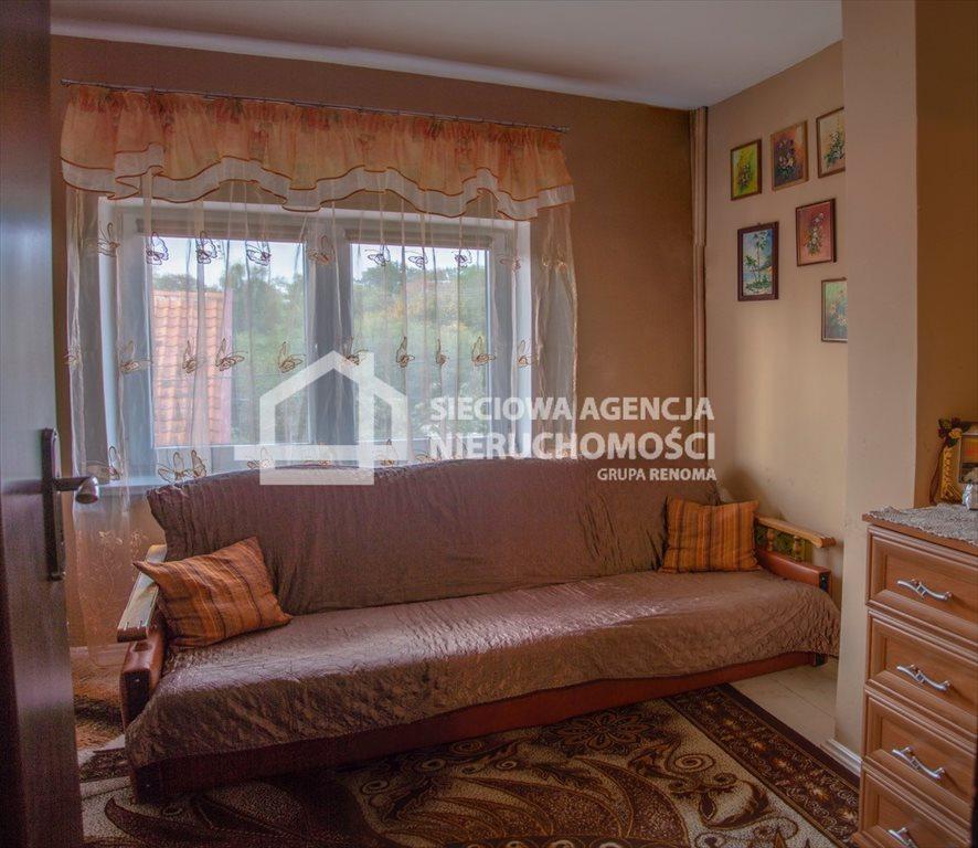 Dom na sprzedaż Stegna  142m2 Foto 11