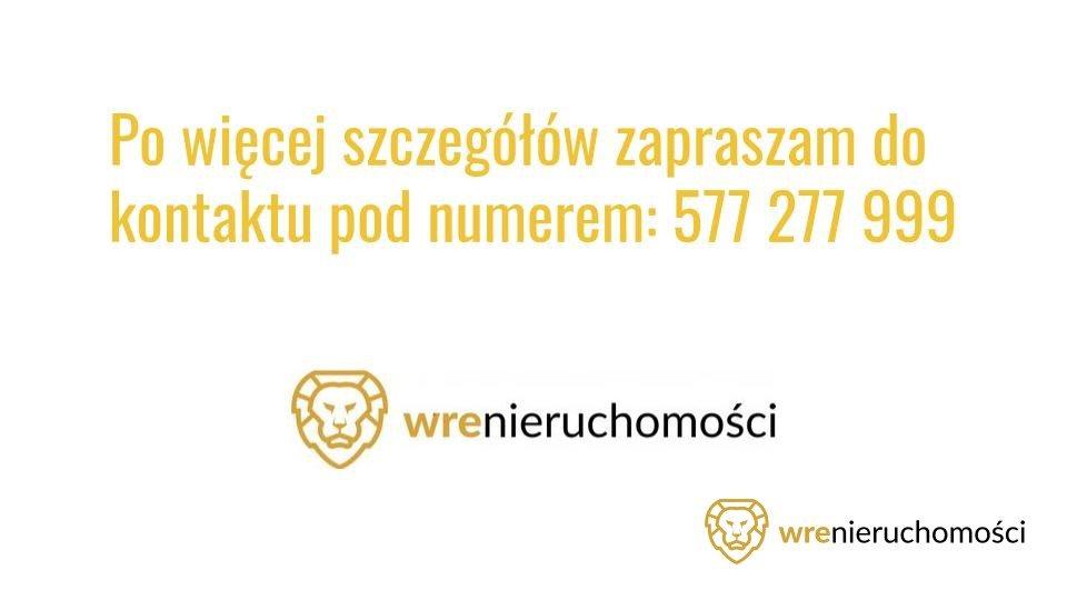 Lokal użytkowy na wynajem Wrocław, Kleczków  89m2 Foto 7