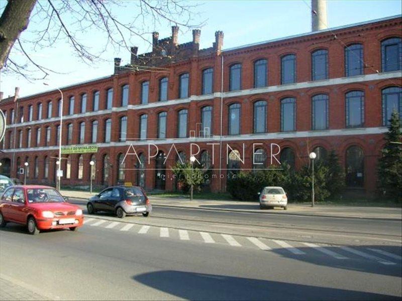 Lokal użytkowy na wynajem Pabianice  195m2 Foto 5