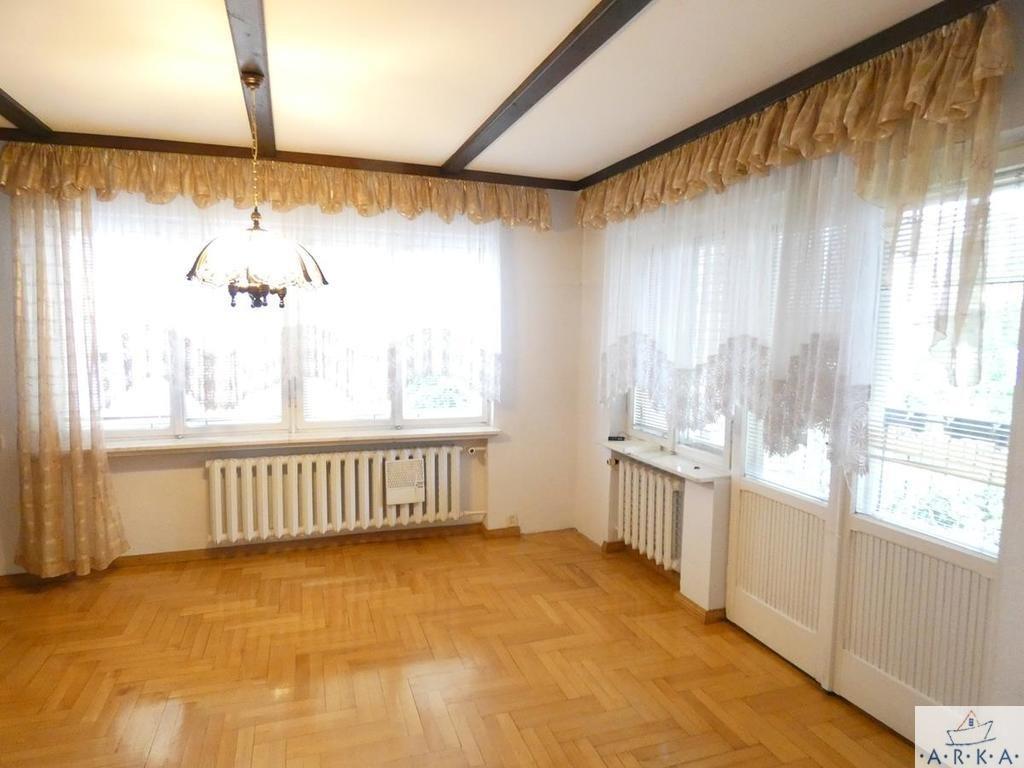 Dom na sprzedaż Szczecin, Jasne Błonia  276m2 Foto 4