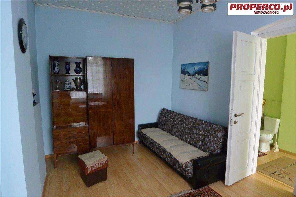 Mieszkanie na sprzedaż Jędrzejów  571m2 Foto 11