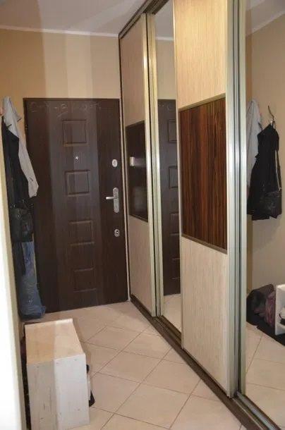 Mieszkanie dwupokojowe na sprzedaż Siemianowice Śląskie, Michałkowice  44m2 Foto 7