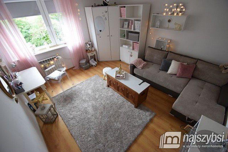 Dom na sprzedaż Stargard, Centrum  365m2 Foto 6
