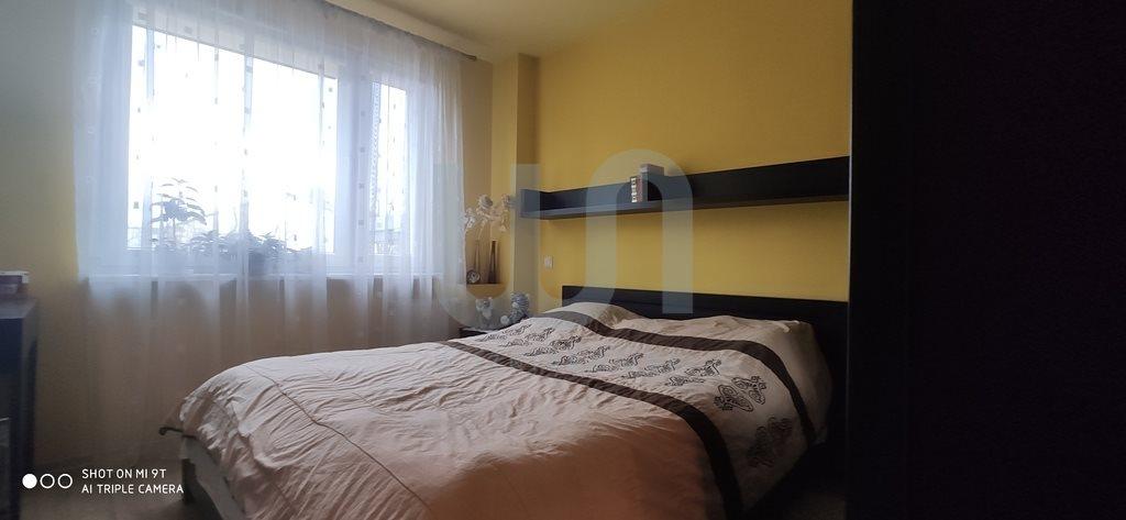 Mieszkanie dwupokojowe na sprzedaż Częstochowa, Raków, Żarecka  46m2 Foto 3
