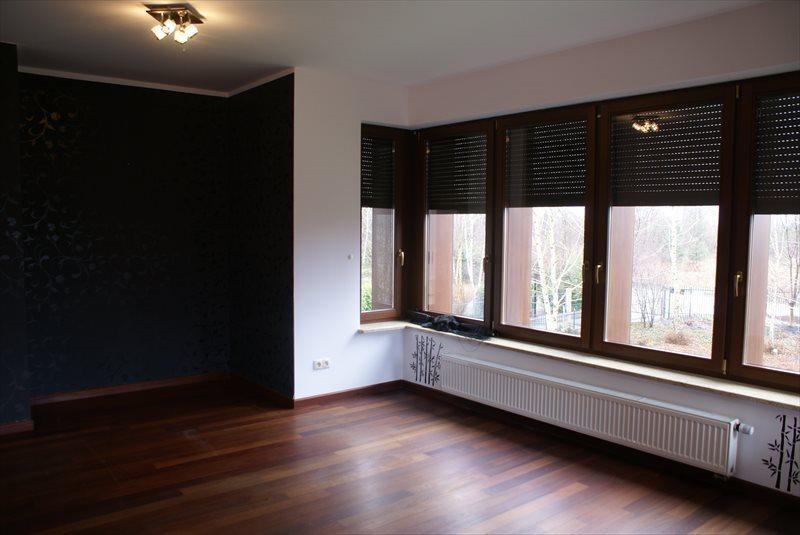 Luksusowy dom na sprzedaż Kierszek, Dzialkowa  420m2 Foto 23