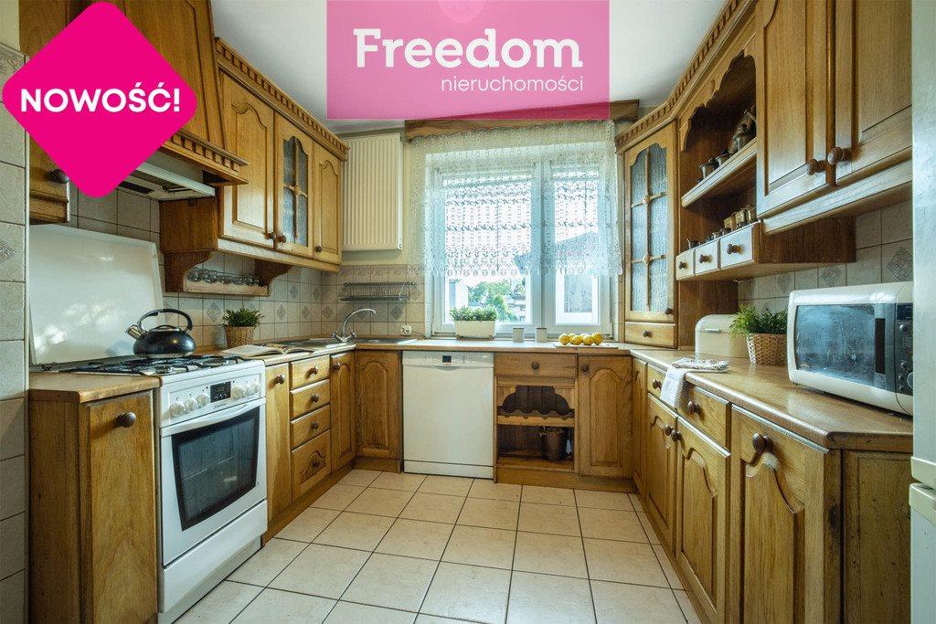 Dom na sprzedaż Pabianice, Tulipanowa  200m2 Foto 11
