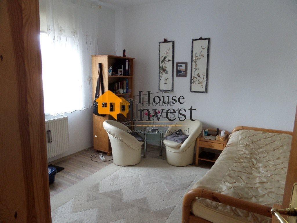 Dom na sprzedaż Legnica, Karola Marcinkowskiego  199m2 Foto 7