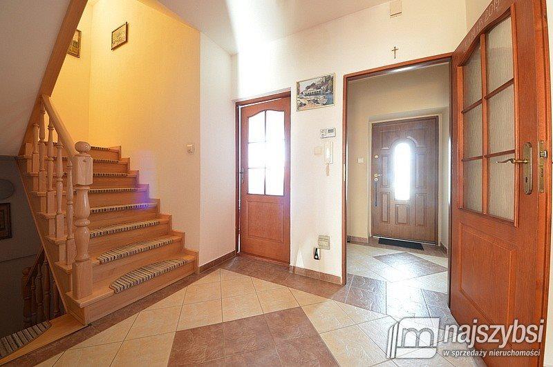 Dom na sprzedaż Pszczółki  360m2 Foto 7