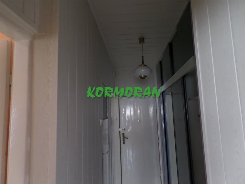 Mieszkanie dwupokojowe na sprzedaż Opole, Bliskie Zaodrze  47m2 Foto 4