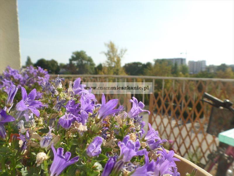 Mieszkanie trzypokojowe na sprzedaż Bydgoszcz, Fordon  58m2 Foto 1
