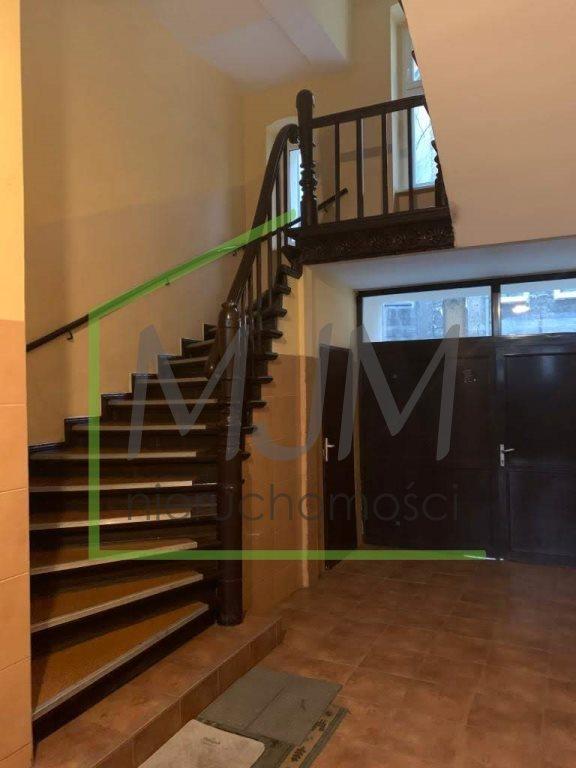Mieszkanie czteropokojowe  na sprzedaż Szczecin, Centrum  82m2 Foto 6