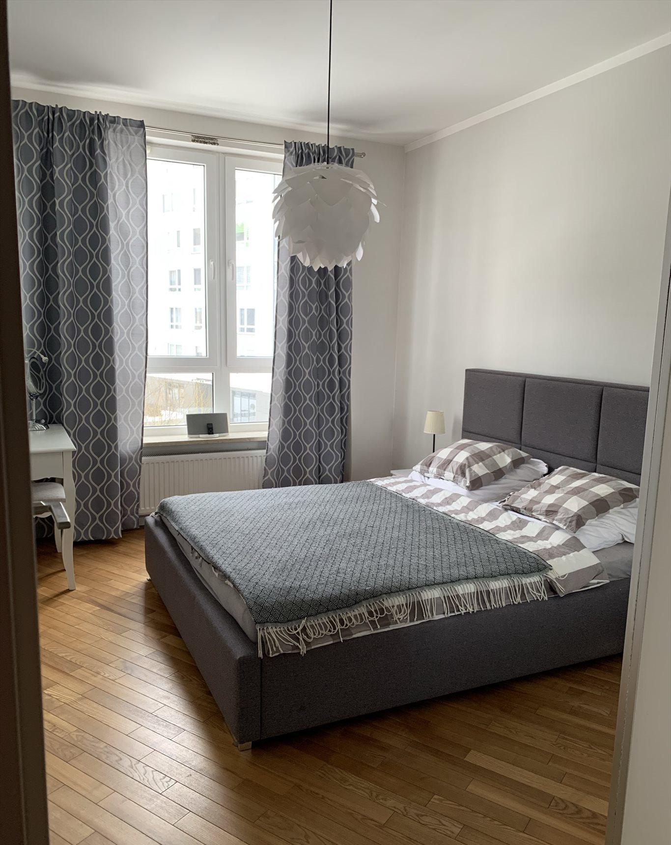 Mieszkanie trzypokojowe na sprzedaż Warszawa, Ursynów, CPU Marvipol, warszawa, kłobucka  68m2 Foto 2