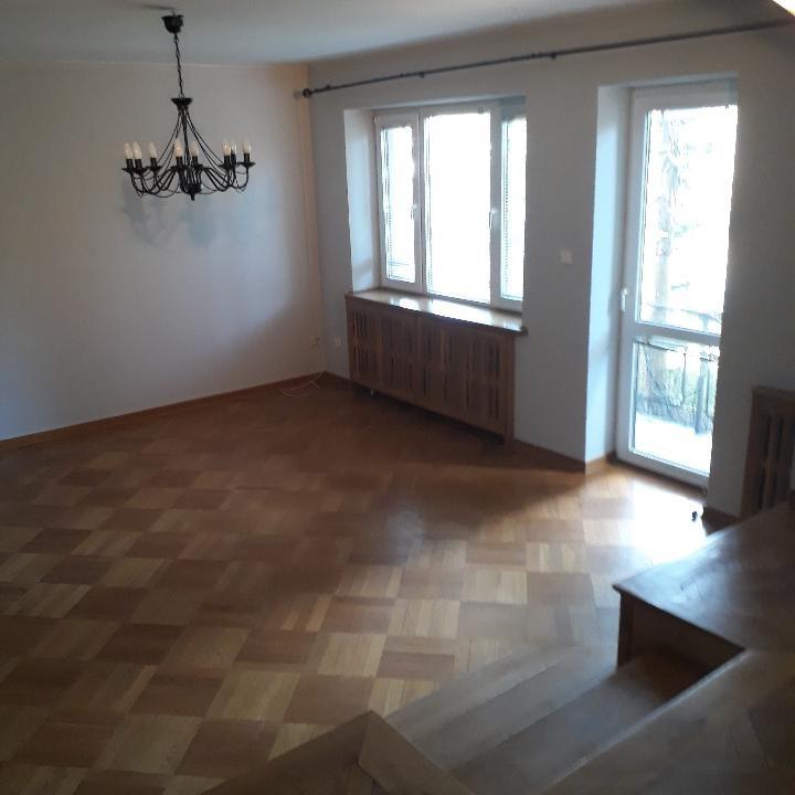 Dom na sprzedaż Michałowice  1000m2 Foto 9