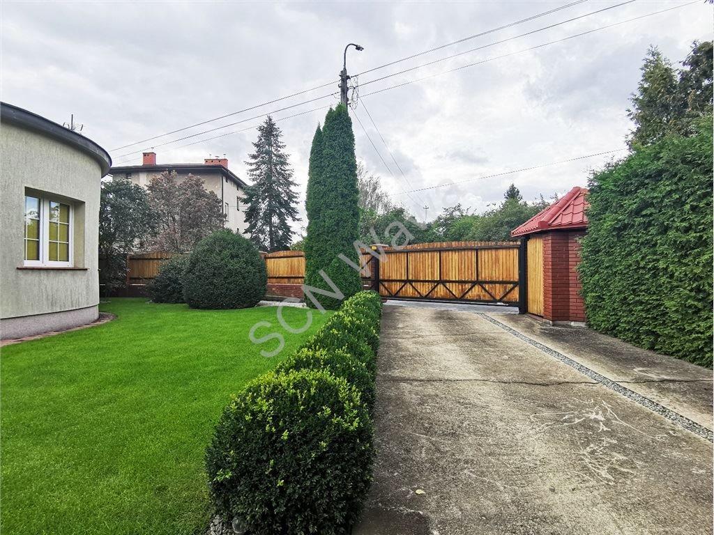 Dom na sprzedaż Warszawa, Targówek  375m2 Foto 11