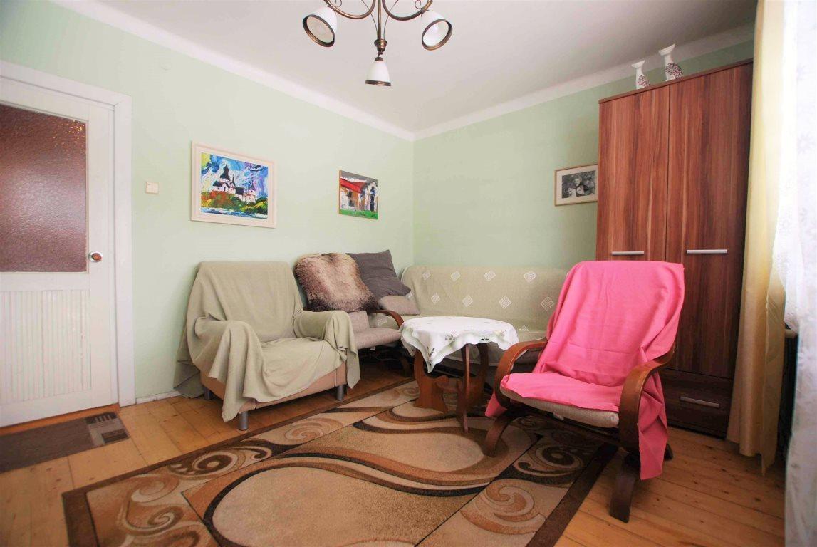 Dom na sprzedaż Bartków  146m2 Foto 4