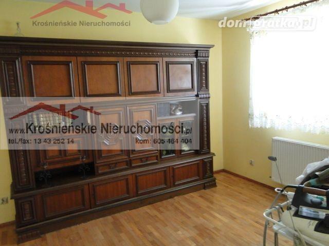 Dom na sprzedaż Sanok  188m2 Foto 10