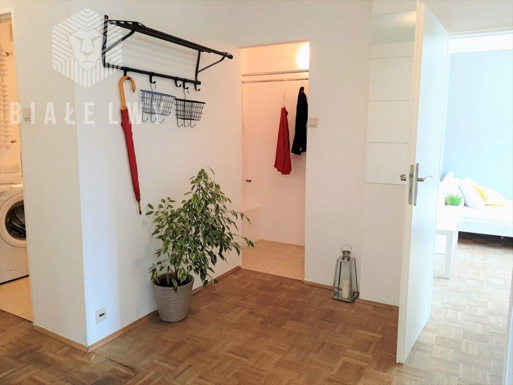 Mieszkanie trzypokojowe na sprzedaż Warszawa, Śródmieście Mirów, Ptasia  64m2 Foto 6