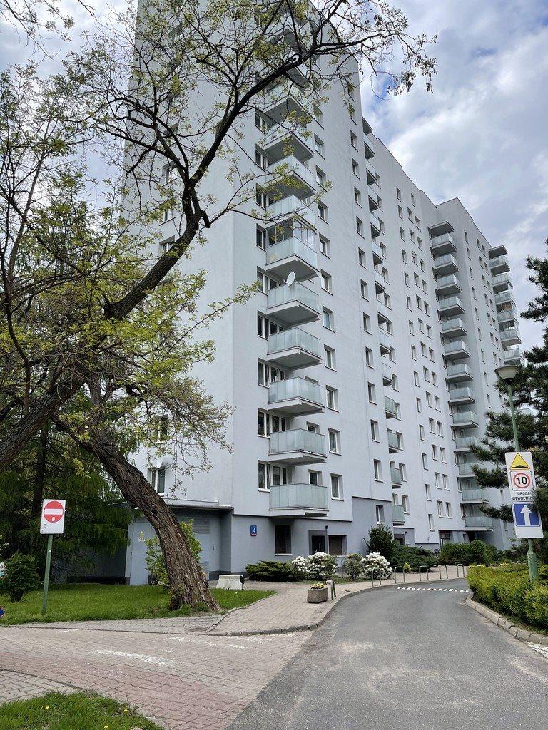 Mieszkanie czteropokojowe  na sprzedaż Warszawa, Żoliborz, Potocka  81m2 Foto 1