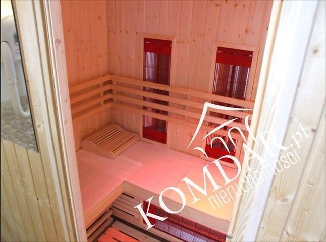 Dom na sprzedaż Warszawa, Praga-Południe, Gocławek, Gocławek  300m2 Foto 10