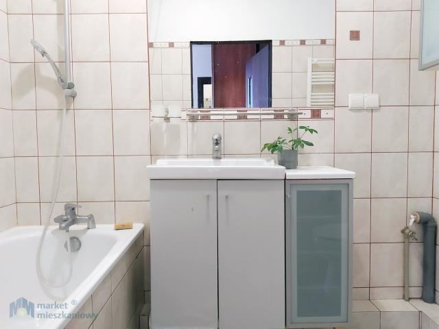 Mieszkanie dwupokojowe na sprzedaż Warszawa, Białołęka, Nowodwory, Aluzyjna  45m2 Foto 8
