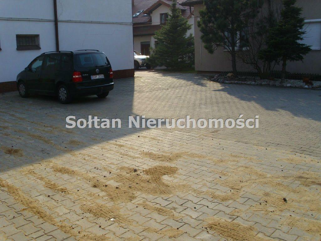 Lokal użytkowy na sprzedaż Warszawa, Ursus, Skorosze, Ryżowa  700m2 Foto 3