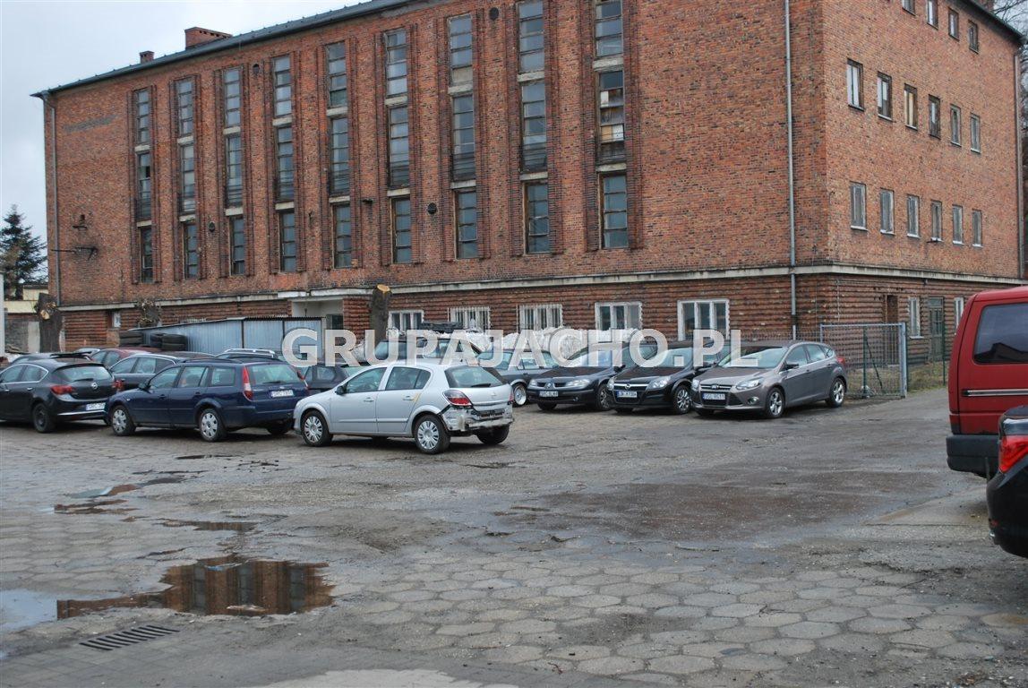 Lokal użytkowy na sprzedaż Racibórz  1892m2 Foto 1