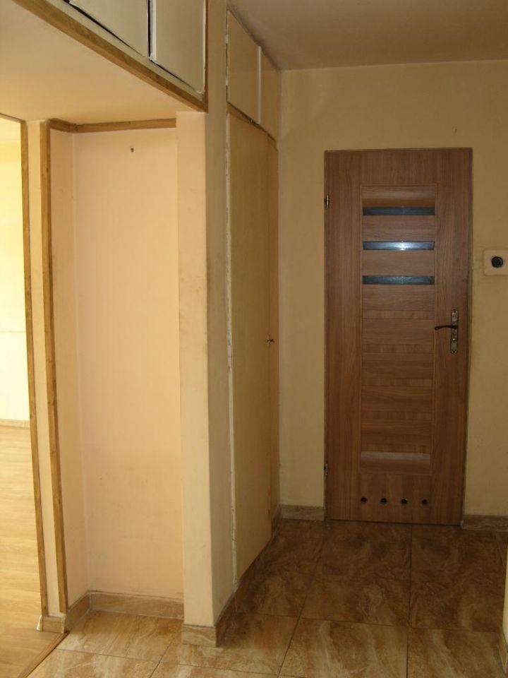 Mieszkanie trzypokojowe na sprzedaż Warszawa, Praga-Południe, Budrysów  60m2 Foto 6