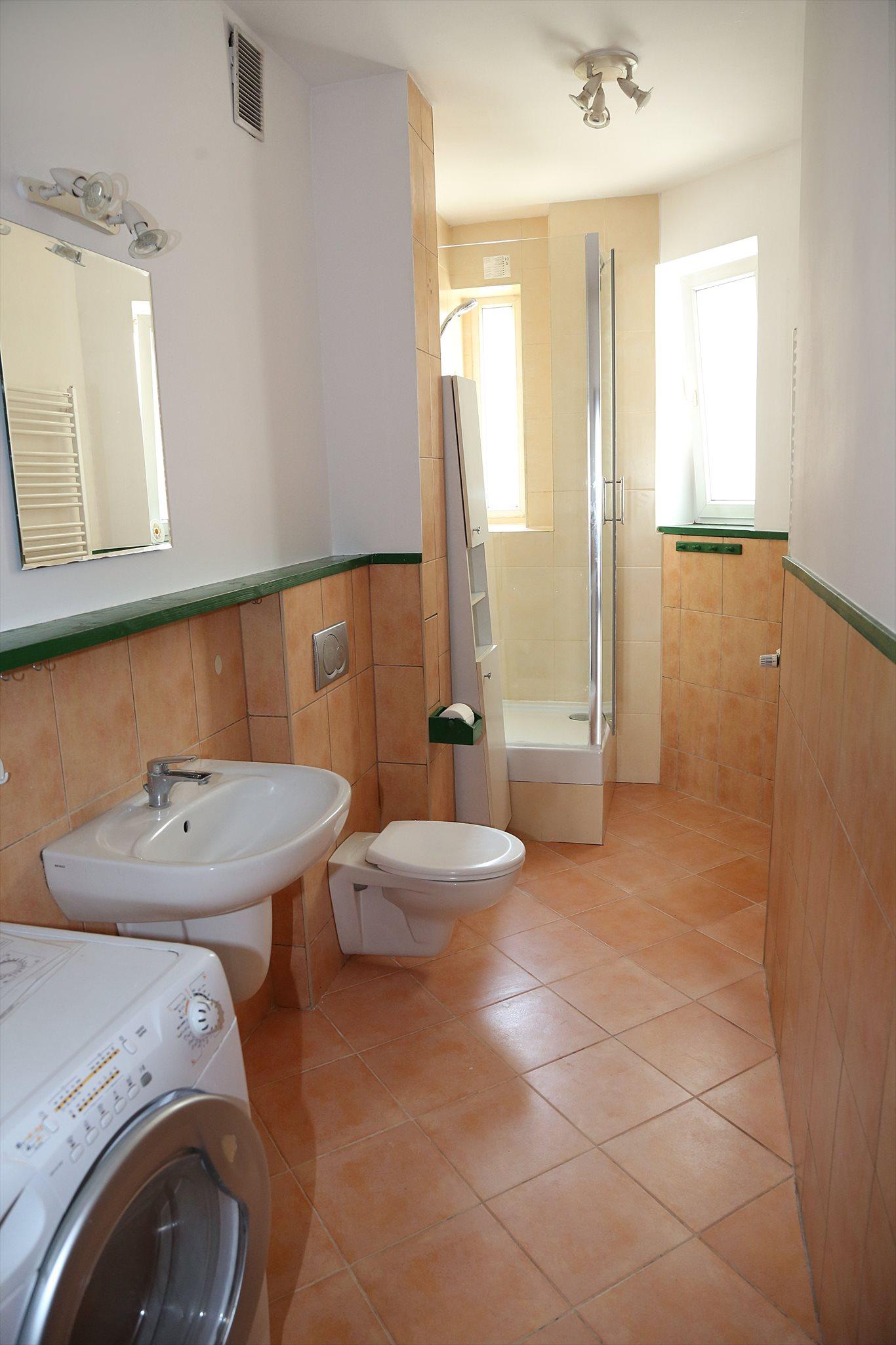 Mieszkanie czteropokojowe  na sprzedaż Poznań, Jeżyce, Jezycka  139m2 Foto 11
