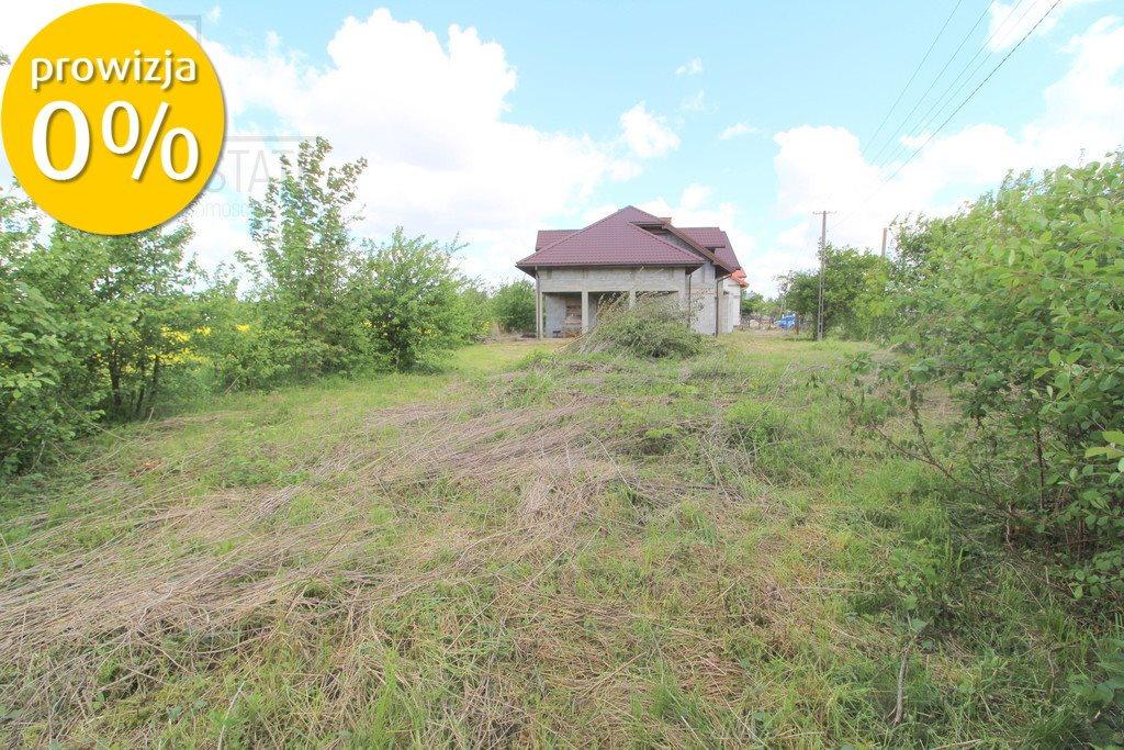 Dom na sprzedaż Konstantów  233m2 Foto 7