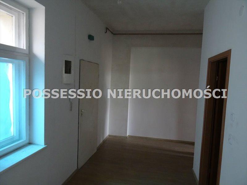 Mieszkanie trzypokojowe na sprzedaż Strzegom  75m2 Foto 9