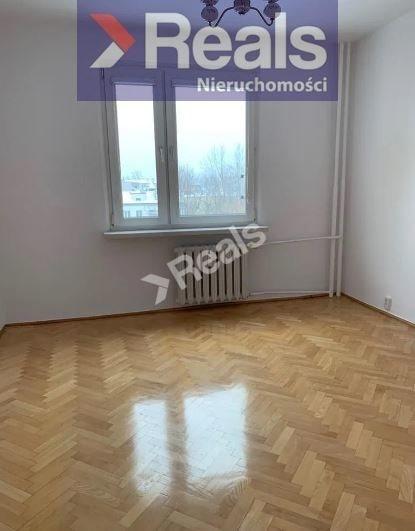 Mieszkanie trzypokojowe na sprzedaż Warszawa, Praga-Południe, Gocław, Wspólna Droga  69m2 Foto 4