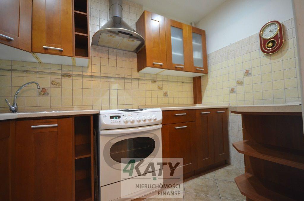 Mieszkanie trzypokojowe na sprzedaż Pszczyna  79m2 Foto 3
