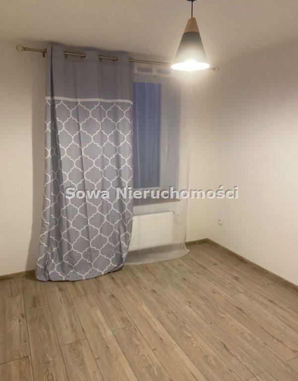 Mieszkanie czteropokojowe  na sprzedaż Jelenia Góra, Centrum  114m2 Foto 9