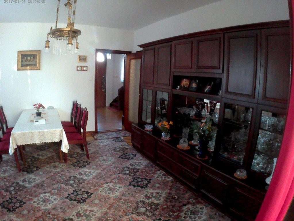 Dom na sprzedaż Szczecin, Pogodno  200m2 Foto 3