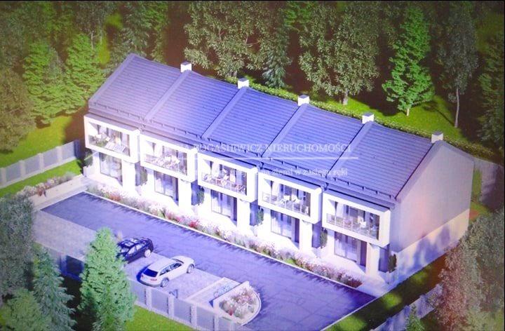 Mieszkanie dwupokojowe na sprzedaż Szczyrk  54m2 Foto 4
