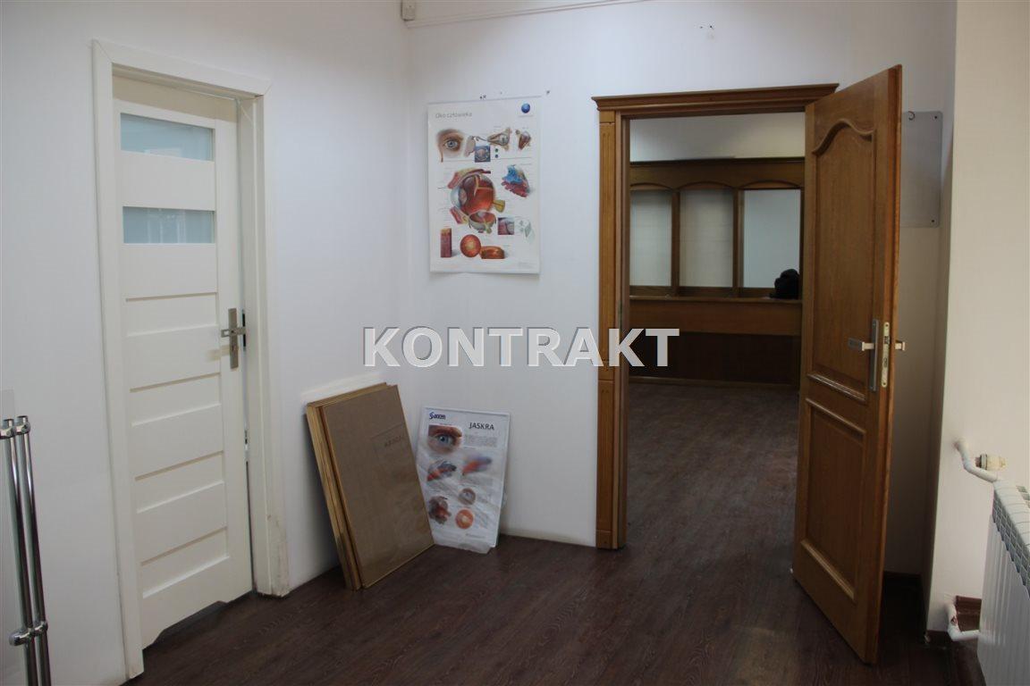Lokal użytkowy na wynajem Oświęcim, Stare Miasto  84m2 Foto 8