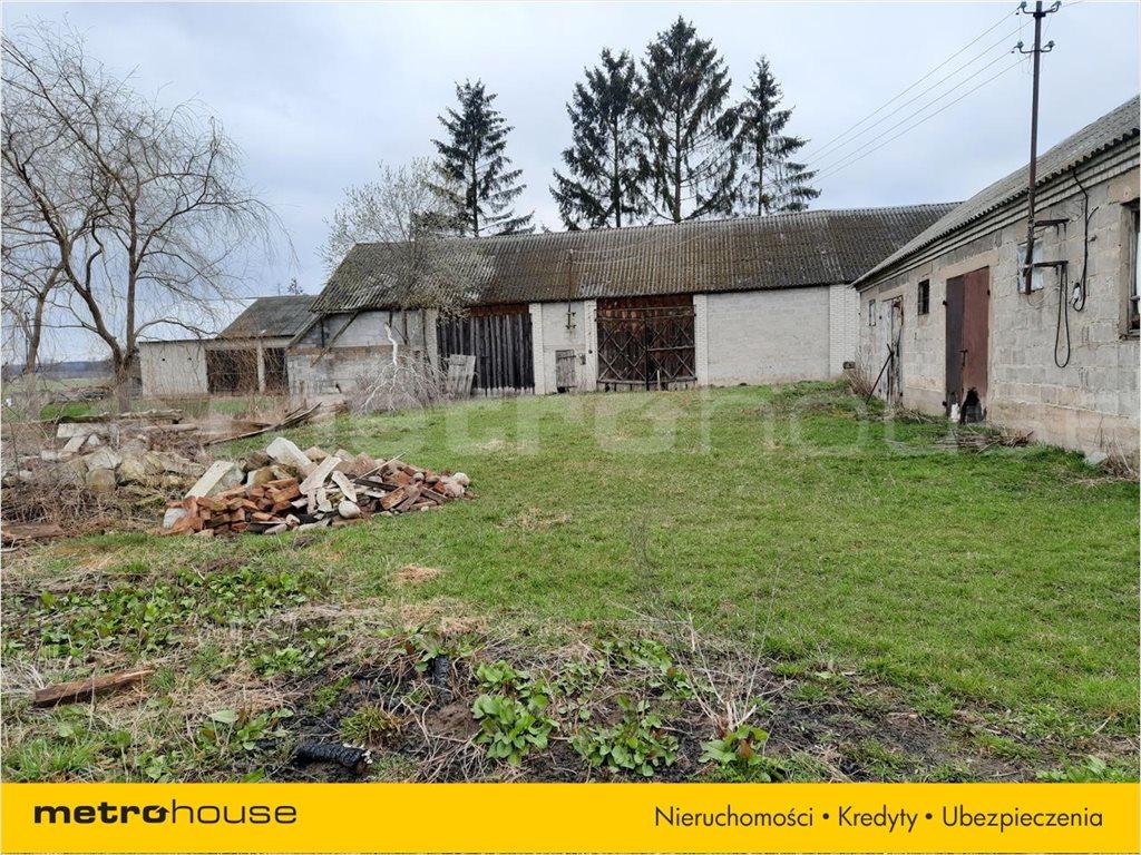 Dom na sprzedaż Nakory, Suchożebry  78m2 Foto 7