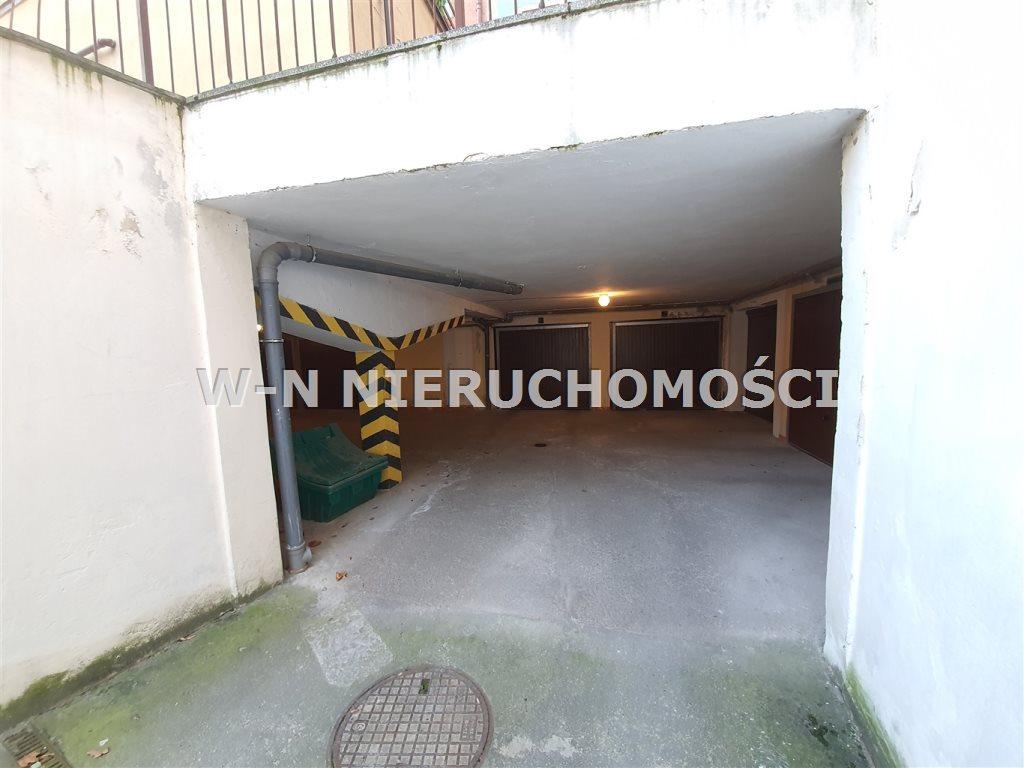 Garaż na sprzedaż Głogów, Stare Miasto  16m2 Foto 3