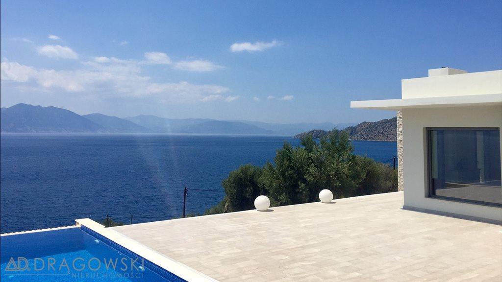 Dom na sprzedaż Grecja, Peloponez,Methana,Vathi, Peloponez,Methana,Vathi  200m2 Foto 13