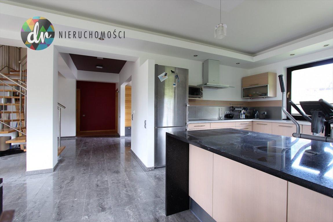 Dom na sprzedaż Bojano, Bartników  180m2 Foto 7