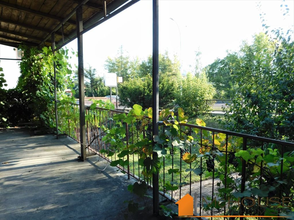 Dom na sprzedaż Mielec, Stary Mielec, Wojsławska  170m2 Foto 6