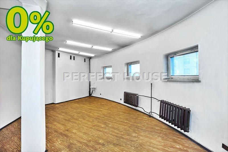 Lokal użytkowy na sprzedaż Zawiercie  3586m2 Foto 3