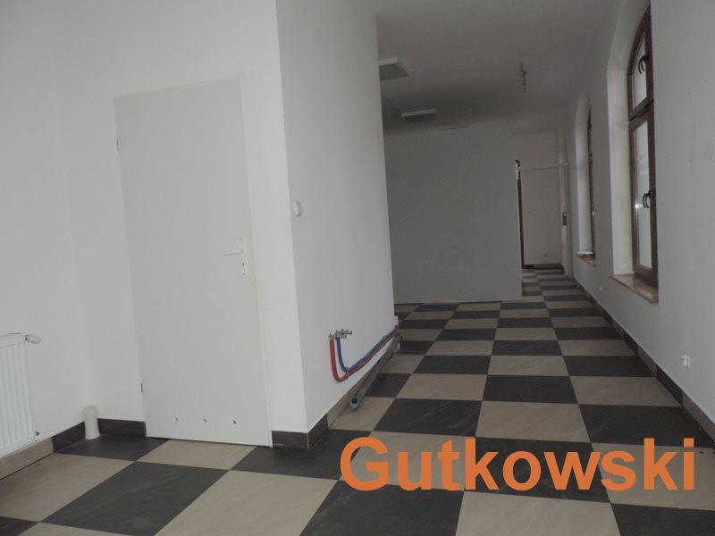 Lokal użytkowy na wynajem Iława, Kościuszki 16 16  47m2 Foto 11
