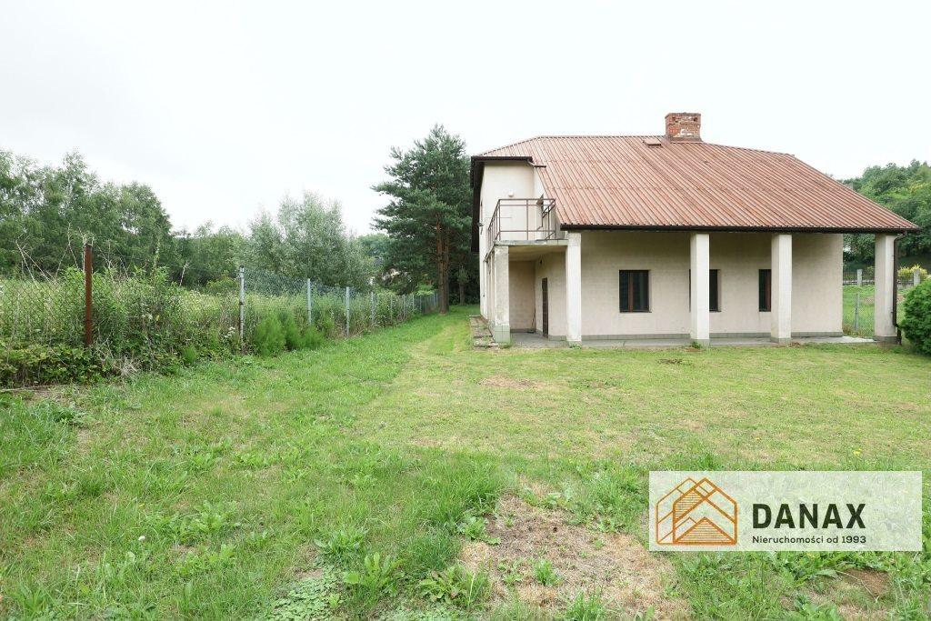 Działka budowlana na sprzedaż Kraków, Krowodrza, Zakamycze, Zakamycze  2814m2 Foto 3