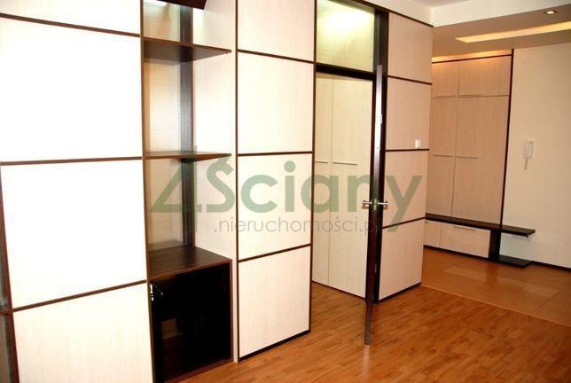 Mieszkanie dwupokojowe na wynajem Warszawa, Mokotów, Bukowińska  45m2 Foto 2
